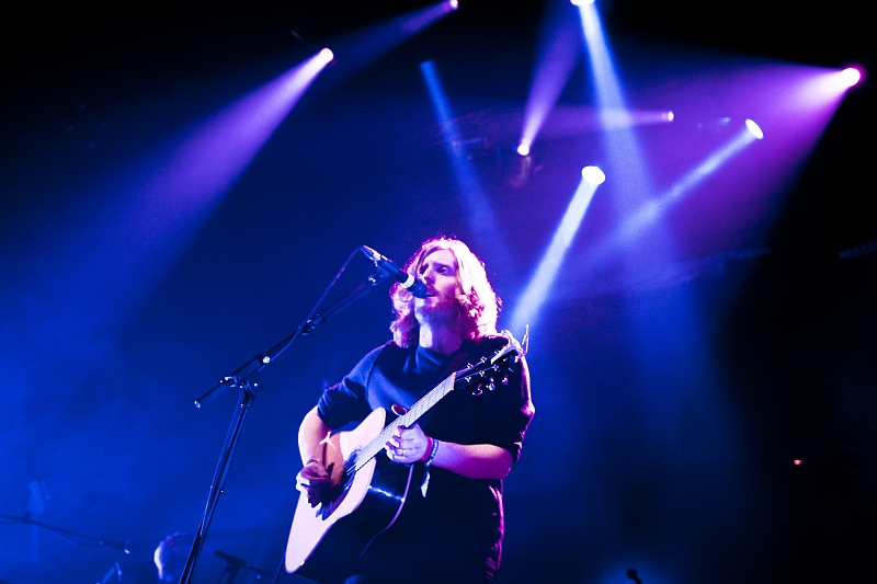 Andy Burrows 05