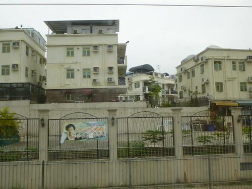 Shenzhen13 (19)