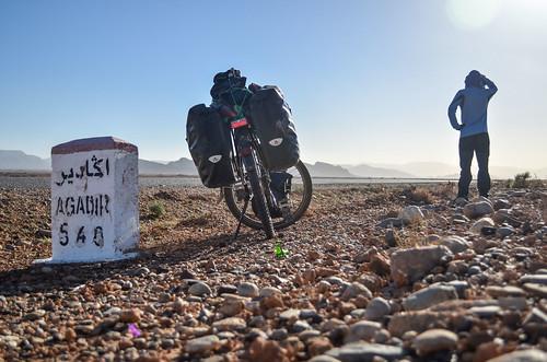 Day102-vélo-130213