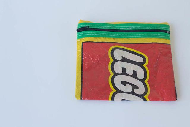 lego plastic5 (1 of 1)