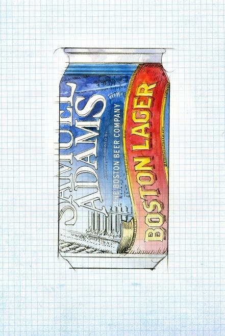 sam-adams-lager-can