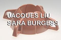 LiuBurgess