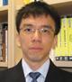 Albert Hu, Asia-Pacific Fellow