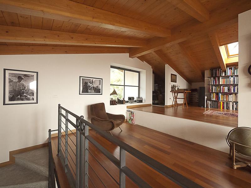 Mammeonline leggi argomento progetto guardaroba for Dove posso trovare i progetti per la mia casa