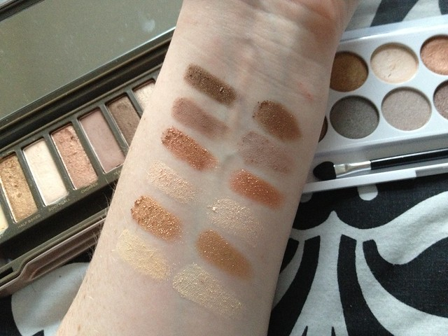 MUA_Undress_Me_Too_Eyeshadow_Palette (6)