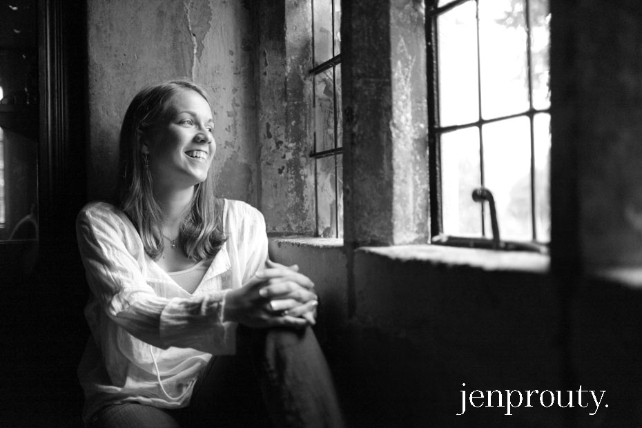 84detroit michigan senior photography jen prouty