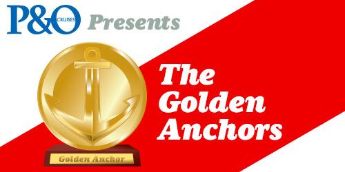 GoldenAnchors_DCHeader