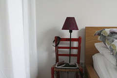 bedroom_sidetable