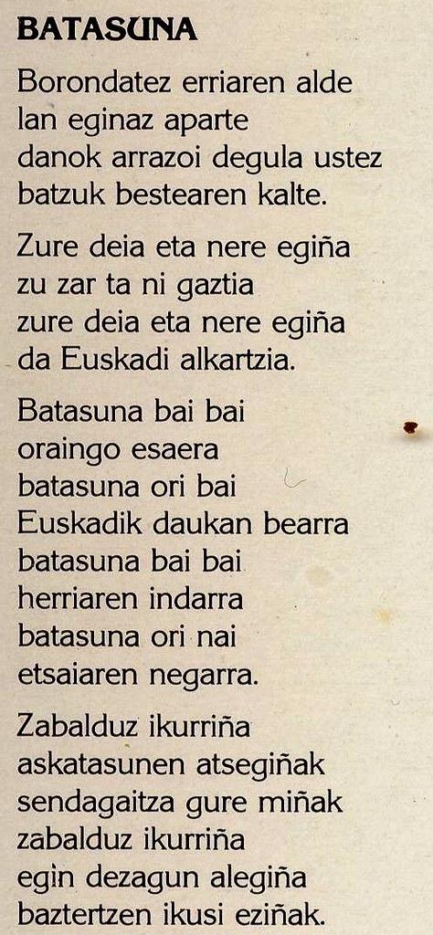 GALAXIA [EH] 046