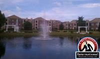 orlando florida real estate