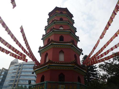 Guangdond-Foshan-Temple Renshou (13)
