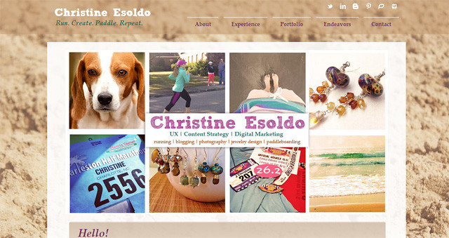 christine_esoldo_homepage