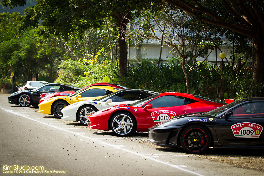 2012.10.25 Ferrari Rally 4th-174