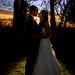 A Romance Novel by Steve Wampler Photography
