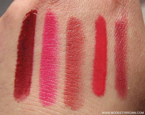 Pink+Lip+Swatches2