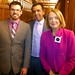 Pink Shirt Day in the House of Commons