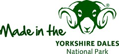 Made in the Yorkshire Dales National Park