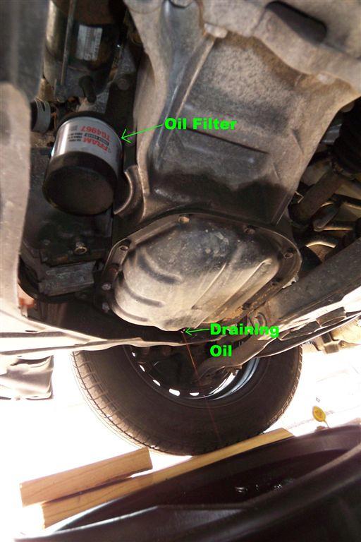 Post furthermore Reports Dieseltek Flush Machine besides Hqdefault moreover S L together with Hqdefault. on engine oil drain plug