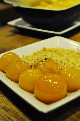 rice balls