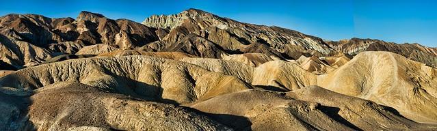 20-Muleteam-Canyon-Panorama