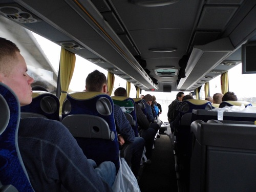 8527273551 480aabffb9 Roda JC   FC Groningen 4 1, 3 maart 2013