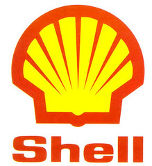 Shell-Logo-Design