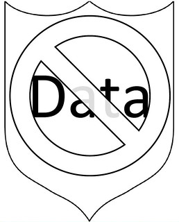 3/7/13 Data Shield 2
