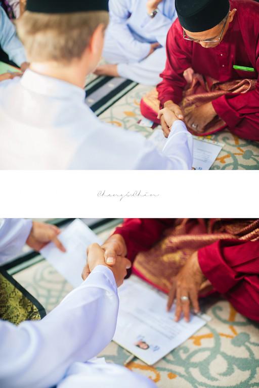Thomas & Lina Wedding11