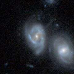 galaxies-merging-50011531