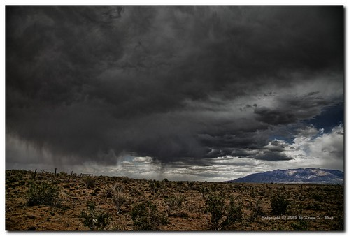 cloud mountain storm mountains clouds contrast canon landscape daylight day desert dramatic albuquerque highdesert americana badlands fullframe drama thunderclouds desertview cloudysky stormclouds albuquerquenm thunderheads desertmountains canonef1740f4lusm canon5dmkii glixpix kevindrenz kevinrenz kdrenz