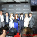 "Cast of ""Bates Motel"" - DSC_0071"