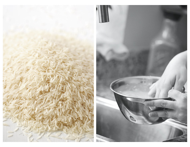 washing rice.jpg