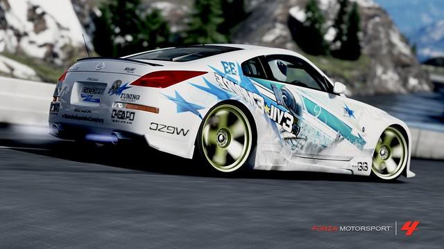 8554909099_8d7959fcf4_z ForzaMotorsport.fr
