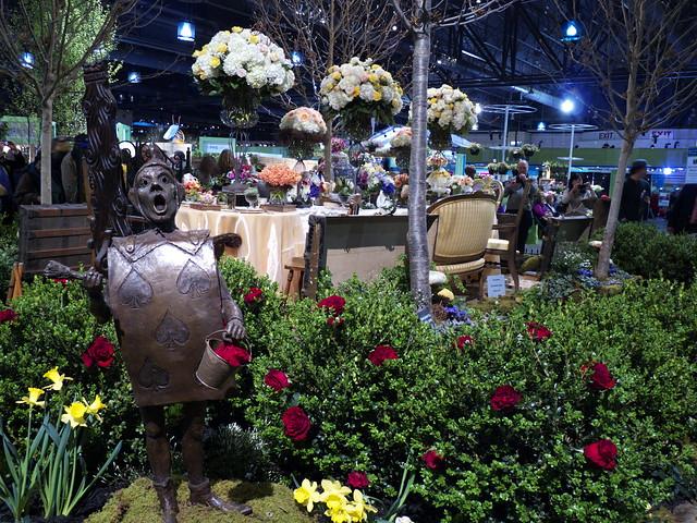 2013 Philadelphia Flower Show 148