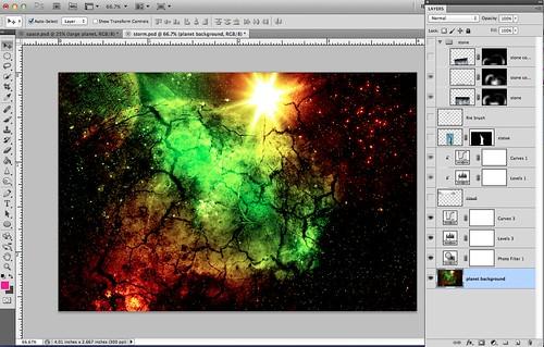 Screen Shot 2013-03-17 at 3.42.34 PM