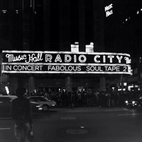 Fabolous_The_Soul_Tape_2-front-large