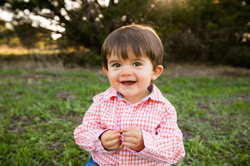 Miquel Family Austin Portraits-0014