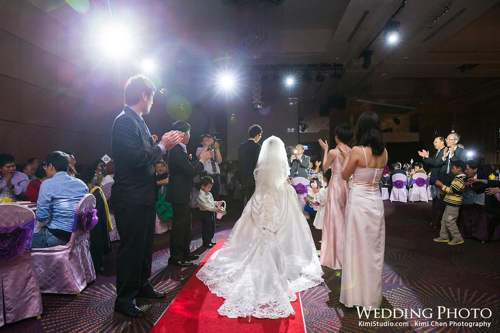 2013.02.15 Wedding-193