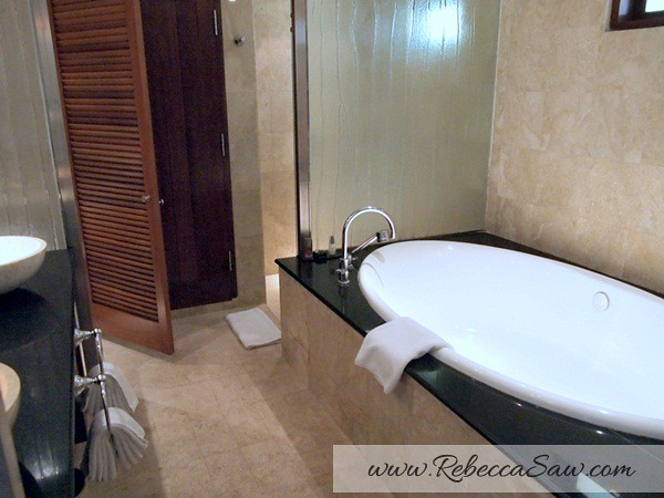 Club Med Bali - Resort Tour - rebeccasaw-088