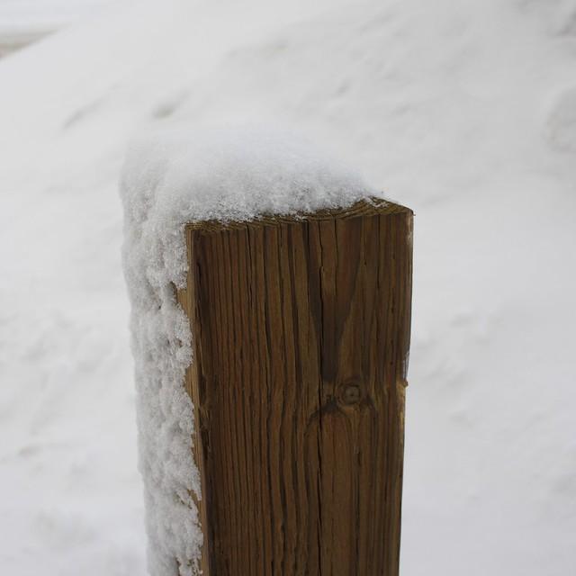 anteketborka.blogspot.com, neige6