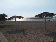 2013-01-cuba-174-trinidad-playa de boca