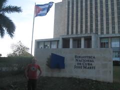 2013-01-cuba-363-havana-biblioteca nacional