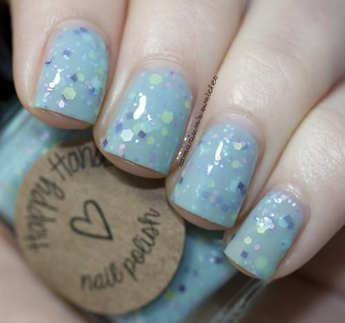 Happy Hands Sweet Dreams (1)