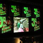 5° Corso per Infermieri di Sala Operatoria