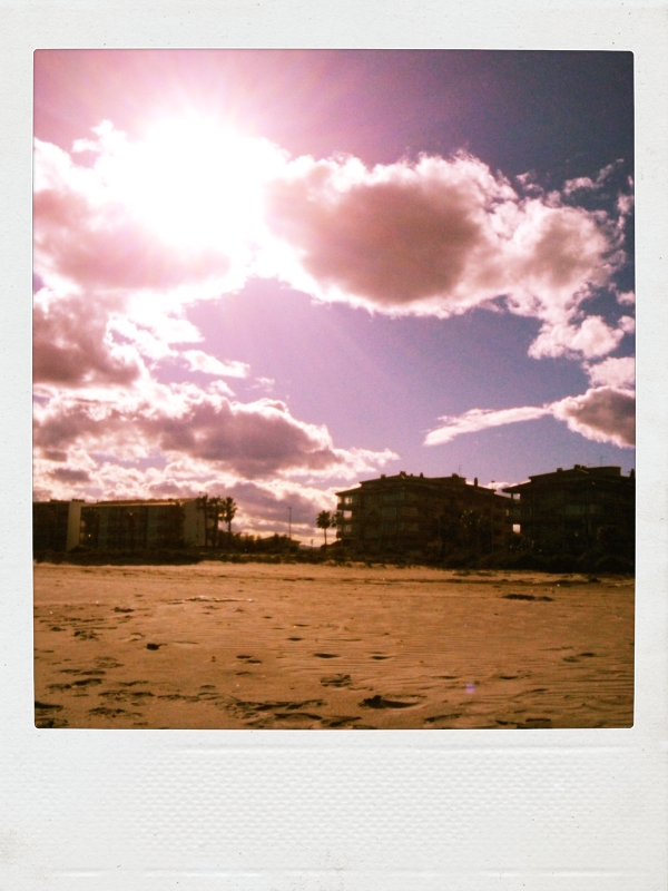 playa del grao de castellón