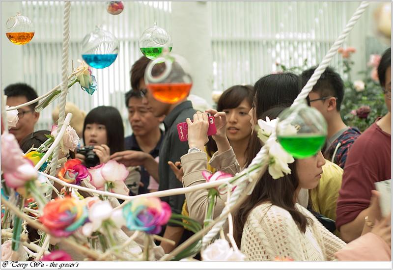 2013-03-24 士林官邸鬼扯玫瑰花展-9