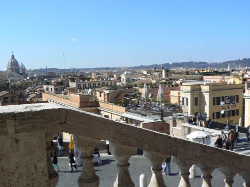 toits de rome place d'espagne.jpg