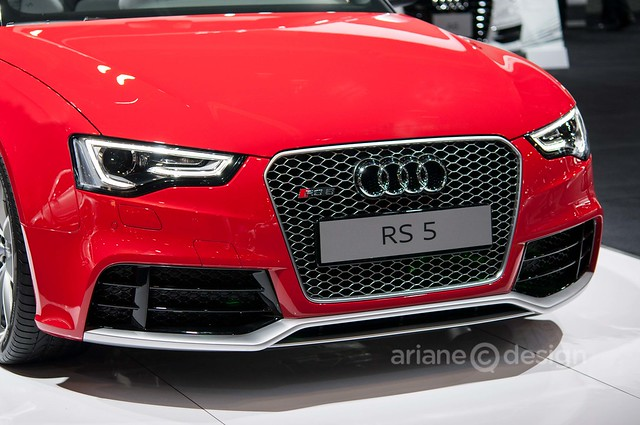 Vancouver Auto Show Preview-20
