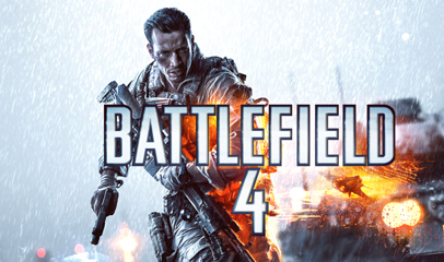 Link to 17 Minutes of Battlefield 4 Gameplay Revealed