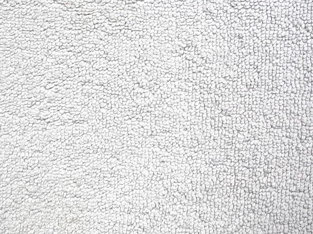 Towel Texture Images Stock Photos amp Vectors  Shutterstock